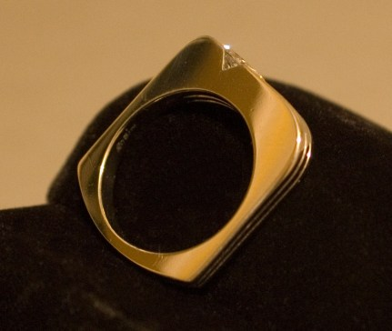 RING_1_AFTER