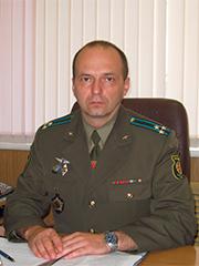 Беларусь – суверенное государственное образование или ...