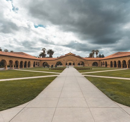Scholarships At Stanford University In USA