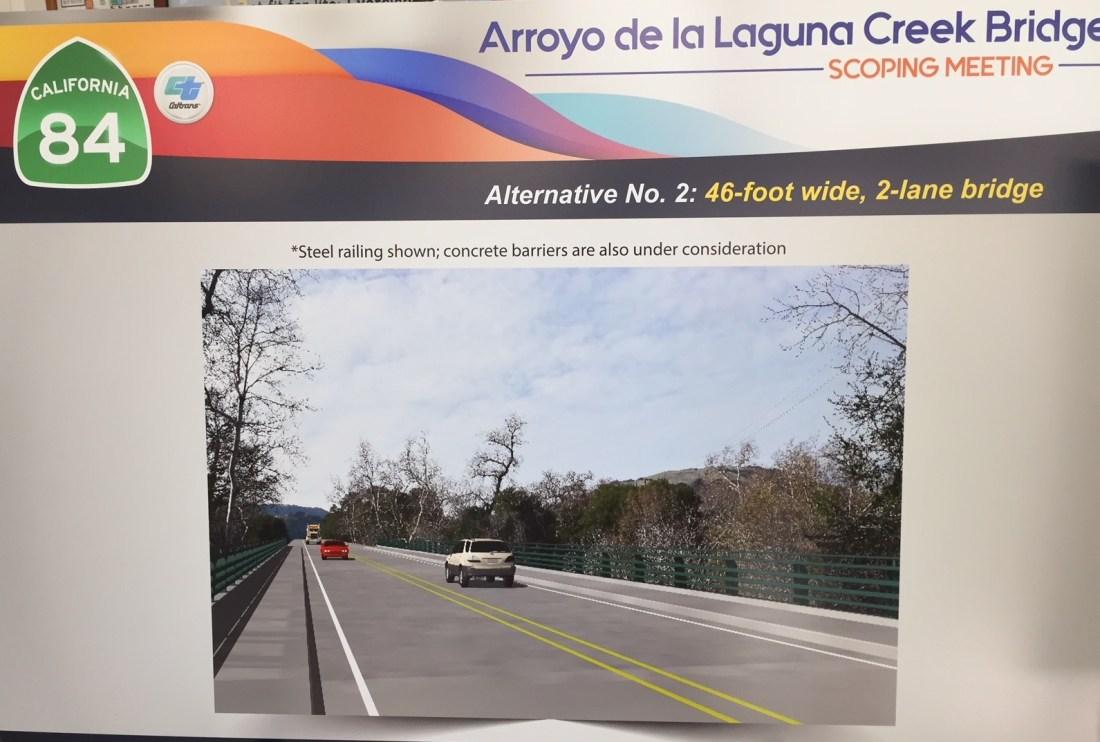 Bridge_Alt2-46x2