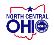 North Central Ohio American Society of Home Inspectors