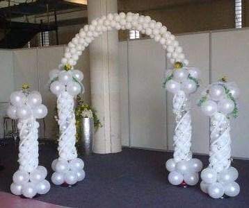decoracion-de-bodas-santander-cantabria