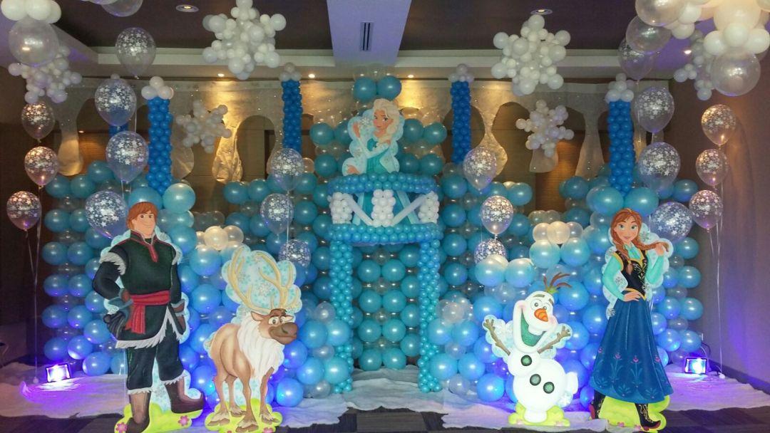 decoracion de eventos cantabria