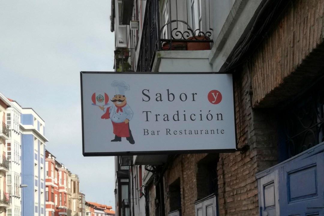 Rotulacion y serigrafia en Cantabria - Inforprint Santander (6)