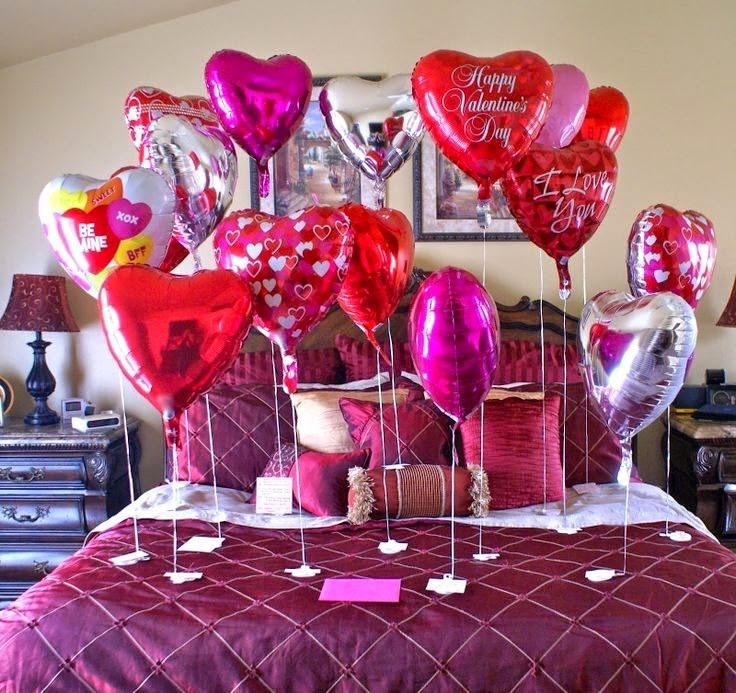 decoracion-globos-para-aniversario
