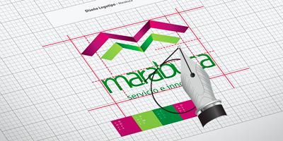 Diseño de logos en santander cantabria