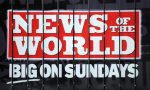 News-of-the-World-006