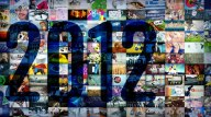 2012-Social-Media-Year-in-Review