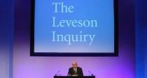 leveson-press-conference