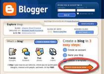 createblog