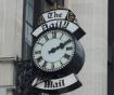 Daily_Mail_clock,_closeup