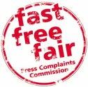 freefastfair