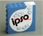 IPSO Designed by PressBOF