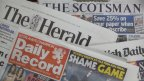 Scotland Papers