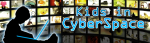 cyberspace-small-banner