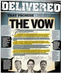 The-Vow-Delivered