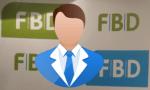 FBDDataSubject