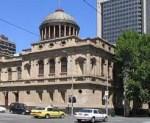 Victoria Supreme Court
