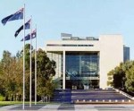 Australia High Court