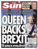 sun-queen-backs-brexit