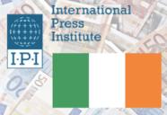ipi-flag-euros