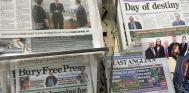 local-press