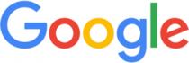 google-300x101