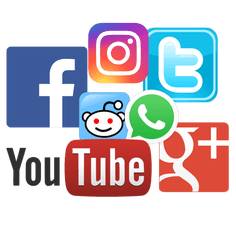 freedom of speech and expression on internet in india pdf