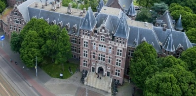 University of Amsterdam: 2019 IViR Summer Course on Privacy