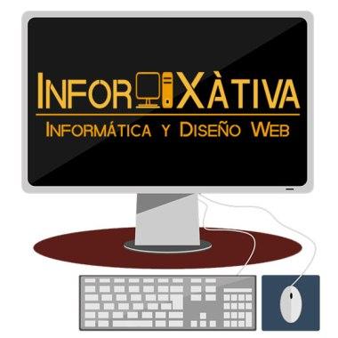 Servicio de mantenimiento informático en Xàtiva