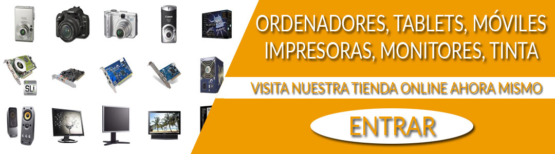 tienda_informatica