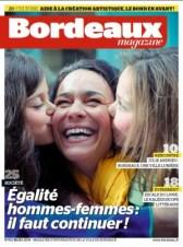 bordeaux-magazine
