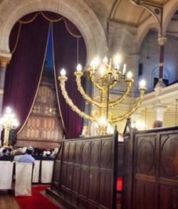synagogue-bordeaux