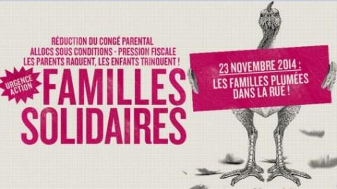 familles-plumees-bordeaux