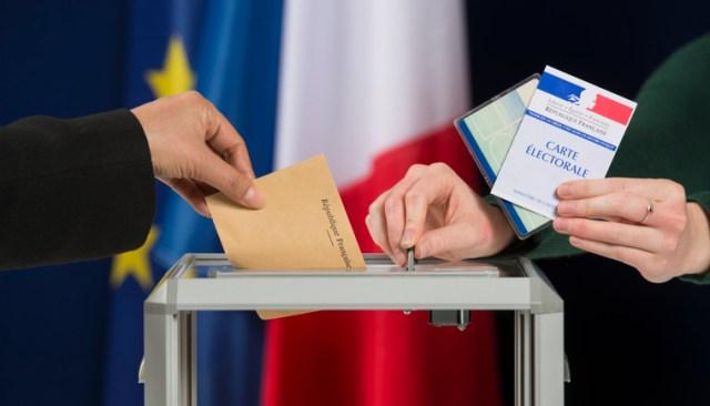 L'attribut alt de cette image est vide, son nom de fichier est Elections-municipales-inscription-sur-les-listes-electorales-possible-jusqu-au-7-fevrier-2020_largeur_760.jpg.