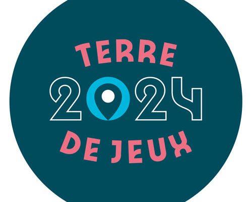 23 Juin – Journée de l'Olympisme