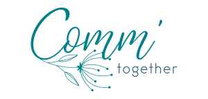 Comm'Together - Gestion administrative et commerciale
