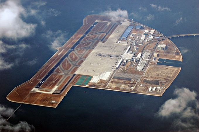chubu top 10 most beautiful airports in the world