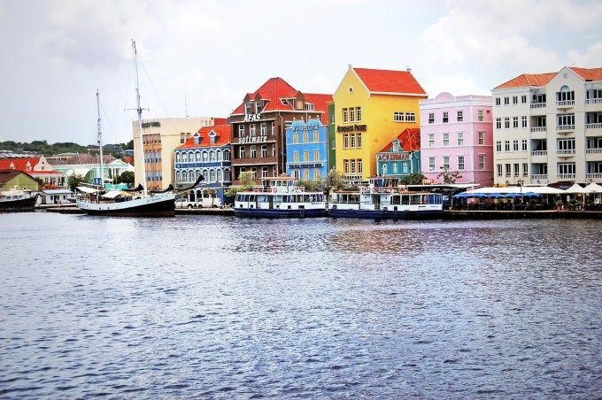 top 10 most colorful cities in the world