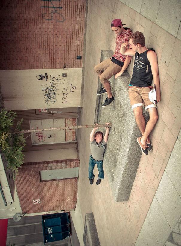 Ilusi Photo Tanpa Edit Infosantai (10)