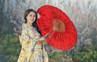 Ketahui Sebab Mengapa Wanita Korea Cantik khususnya Korea Selatan