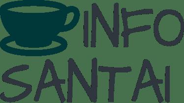 InfoSantai