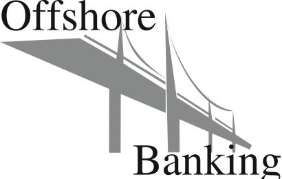 Offshore Bank: Cara Buka Akaun Bank di Luar Negara