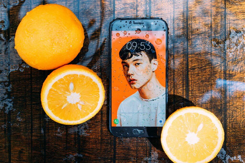 21+ Smartphone Murah Terbaik bawah RM500 di Malaysia 2018