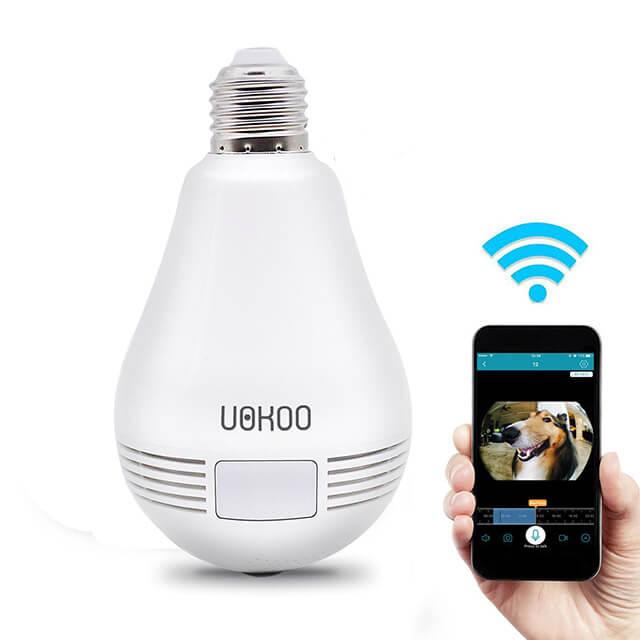 GOQ-Bulb-Camera-CCTV