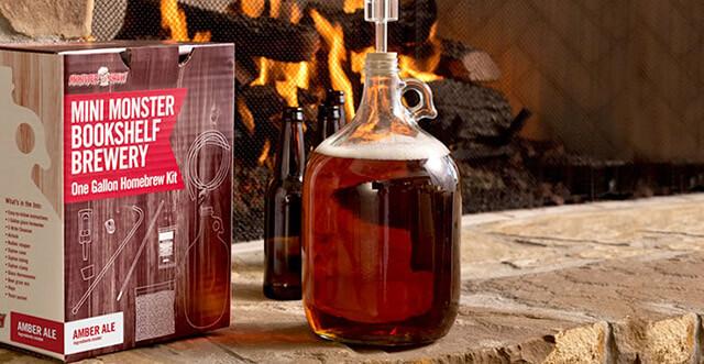 home-beer-kit