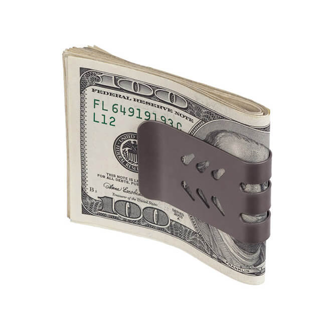 money-clip