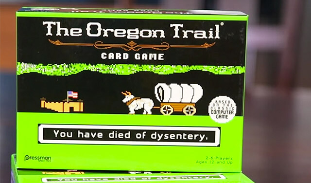oregon-card-game