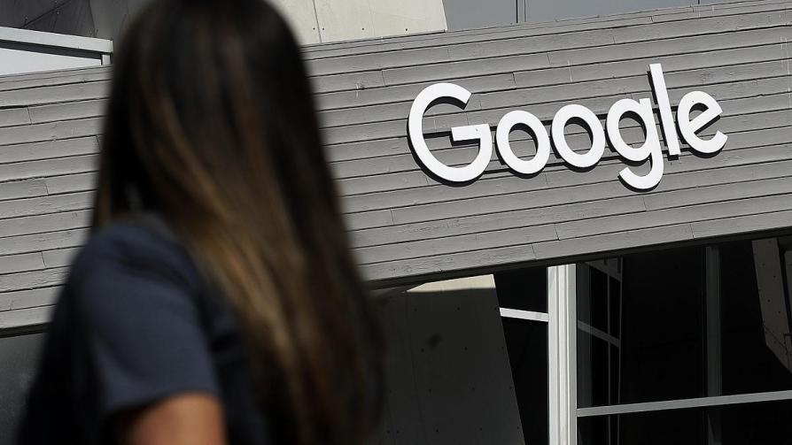 Italy fines Google €102 million for abuse of dominant position