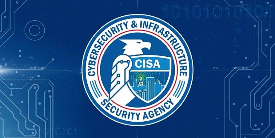 CISA spoke about successful methods hacker attacks